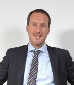 Gianluca Anastasi