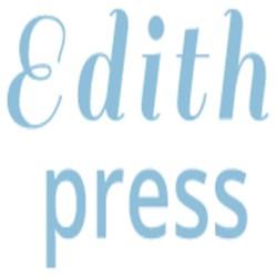 Edith  Pr