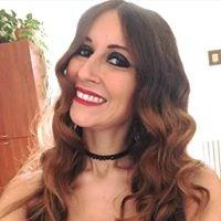 Stefania Netti