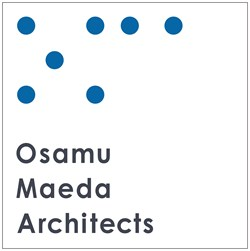 Osamu Maeda