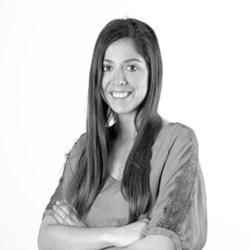 Elena Canna