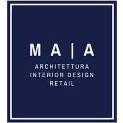 M A | A - Architettura InteriorDesign Retail -