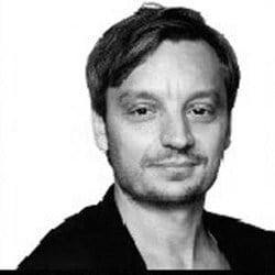 Martin Kechayas