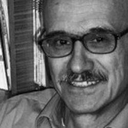 Giulio Ripamonti