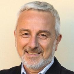 Alberto Pini