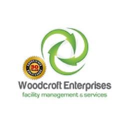Woodcroft Enterprises