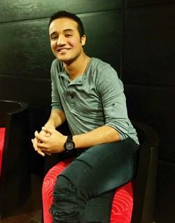 Oussama Ben Abdellah