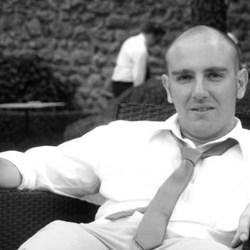 Davide Di Spaldro