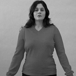 Héléna Ichbiah