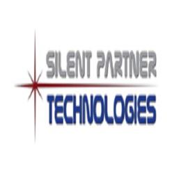 silentpartner tech