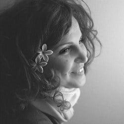 Lucia Fiorucci