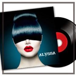 NationWide Disc