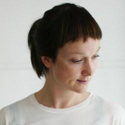 Ingeborg Cappelen Lindheim
