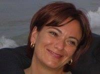 Maria Albertini