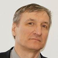 Mihail Ioshin