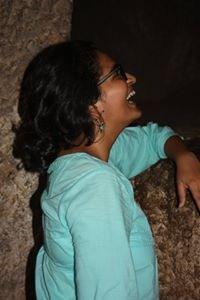 Aditi Anerao