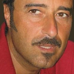 Luciano Alivernini