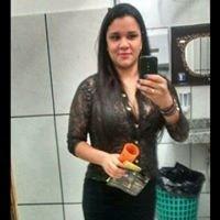 Claudia Kauã