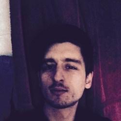 Giovanni Moraldi