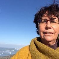 Michèle Christophoul