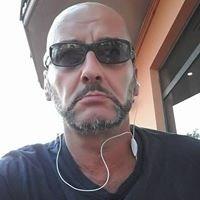 Max Cavaliere