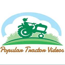 Popular Tractor Videos