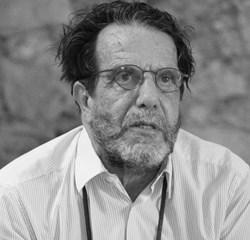 Massimo Pica Ciamarra