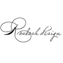 Roskosh Design