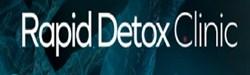 Saferapid detox