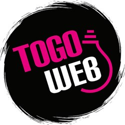 Togo Web