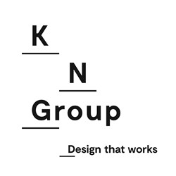 KN Group _ Design that works