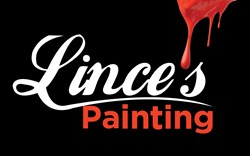 Linces Painting
