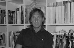 Maurizio Bradaschia