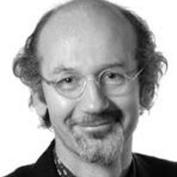 Thierry Massant