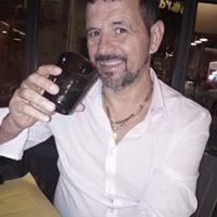 Luigi Poliselli