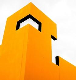 Antarctica  Architects