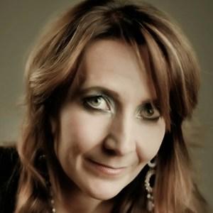 Simona Curtetti