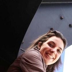 Beatrice Galimberti