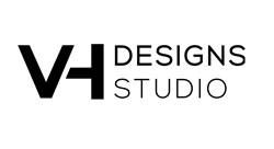VH designs studio