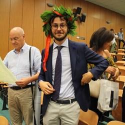 Massimo Carlucci