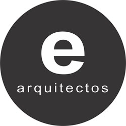e| arquitectos