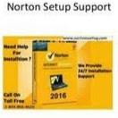 nortan com setup