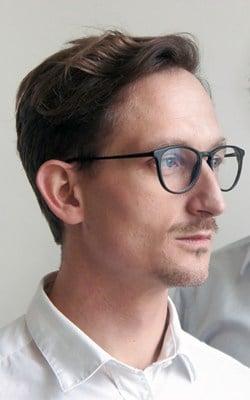 Markus  Taxer