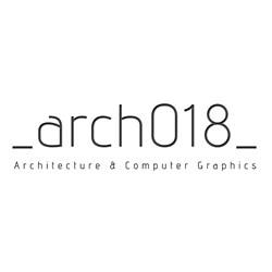 Arch018 Studio