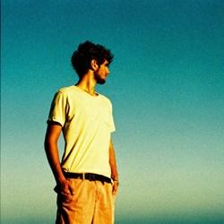 Lucas Novelli