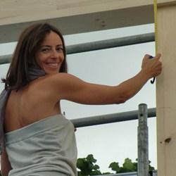 Maria Grazia Martinelli