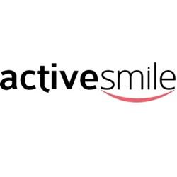 Active Smile
