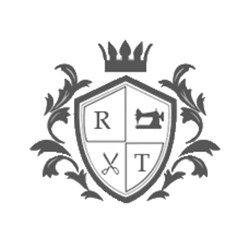 Royal Table Cloths