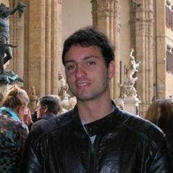 Paolo Calasso