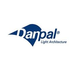 Danpal Australia